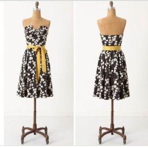 Anthropologie Dresses - Anthropologie Alabama Gameday dress